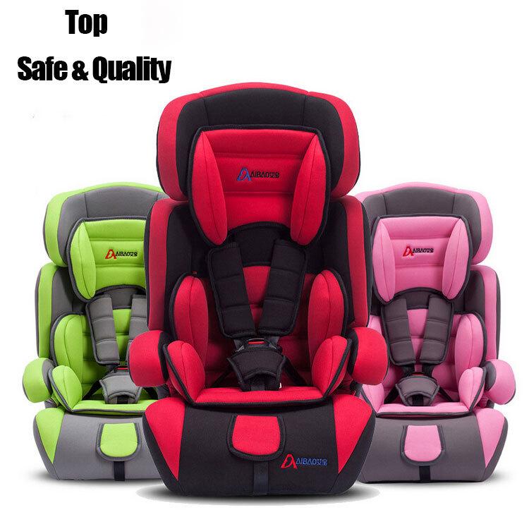Детское автокресло Child Car Safety Seats 9 36 child car safety seats mother