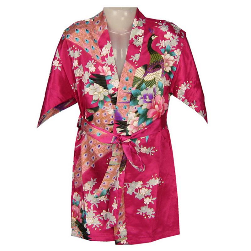 fille de bain robe promotion achetez des fille de bain robe promotionnels sur. Black Bedroom Furniture Sets. Home Design Ideas