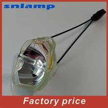 Compatible projector lamp EELPLP58 / V13H010L58 Projector lamp/bulb for VS200 EB-S10 EB-S9 EB-S92 EB-W10 EB-W9 EB-X10 EB-X9