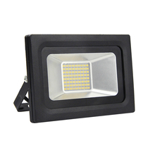 High Brightness LED Flood Light 15W 30W 60W 100W Waterproof Reflector Spotlight LED Outdoor Street Wall Lamps Exterior Lighting(China (Mainland))