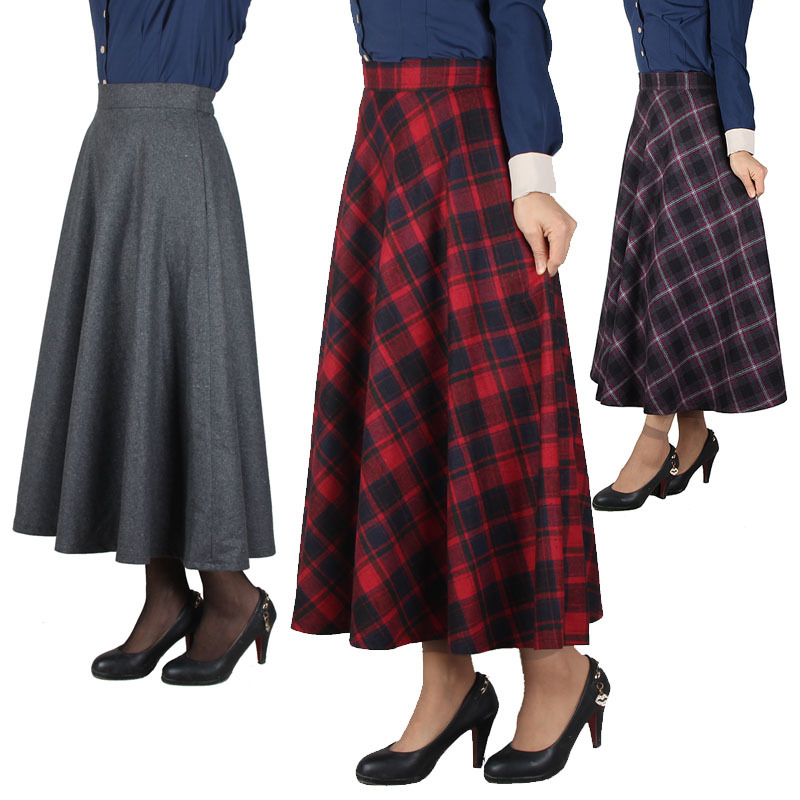 You searched for: long plaid skirt! Etsy is the home to thousands of handmade, vintage, and one-of-a-kind products and gifts related to your search. No matter what you're looking for or where you are in the world, our global marketplace of sellers can help you find unique and affordable options. Let's get started!
