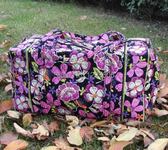 VB Small Duffel small Travel bag folding handbag women luggage travel bags Internal waterproof material(China (Mainland))