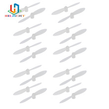 Buy 10Pairs Original Cheerson CW CCW Blade Propeller CX-10A CX-10C CX-10W CX-10D CX-10 CX-10WD GoolRC T10 RC Quadcopter for $2.60 in AliExpress store
