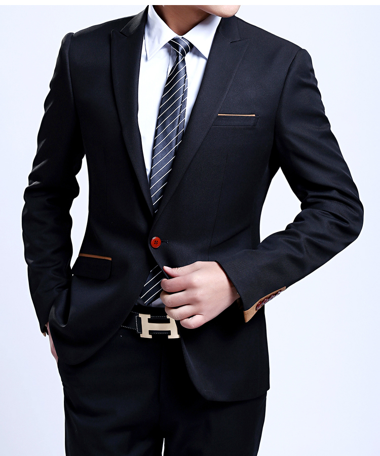 Online shopping for complete suits? dexterminduwi.ga is a wholesale marketplace offering a large selection of long grey suits with superior quality and exquisite craft. You have many choices of male body suits with unbeatable price! Take charcoal slim fit suits home and enjoy fast shipping and best service! Search by Weddings & Events, Groom Wear, Wedding Tuxedos online and more.
