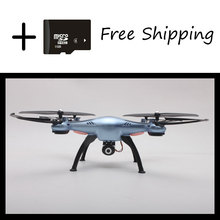 drone camera drones 3d helicopter syma drone with camera drone camera X5HC