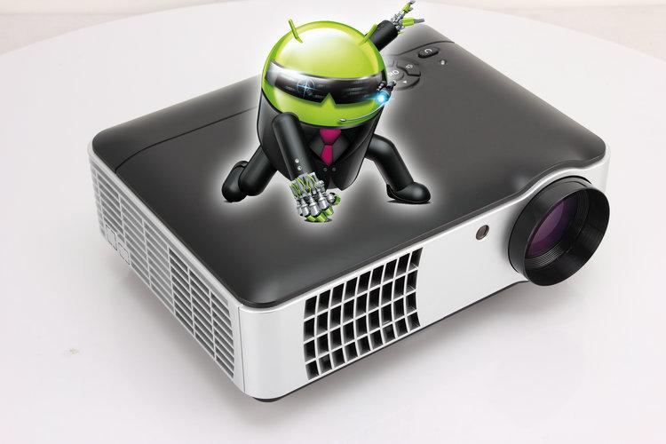 Проектор Other 4.2 HD 3D /, RD-806(WIFI version) sbart upf50 806 xuancai