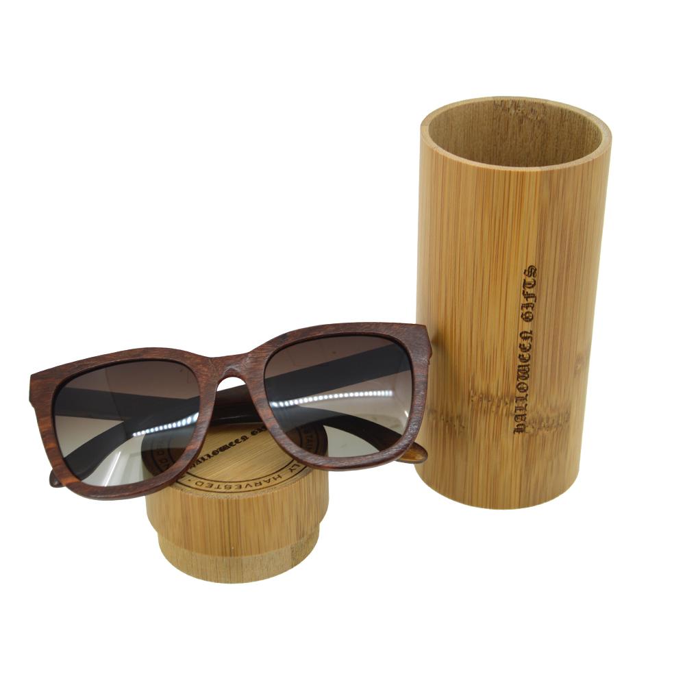 Carter Sungalsses Women Brand Designer oculos de sol feminino Red Wooden Sunglasses Polarized Lens Men Glasses Driving Eyewear(China (Mainland))