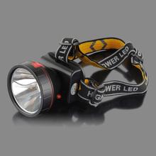 30000 lumen 2 Modi led-scheinwerfer 90 grad einstellbar stirnlampe wasserdicht wiederaufladbare Radfahren fischerei scheinwerfer mit ladegerät(China (Mainland))