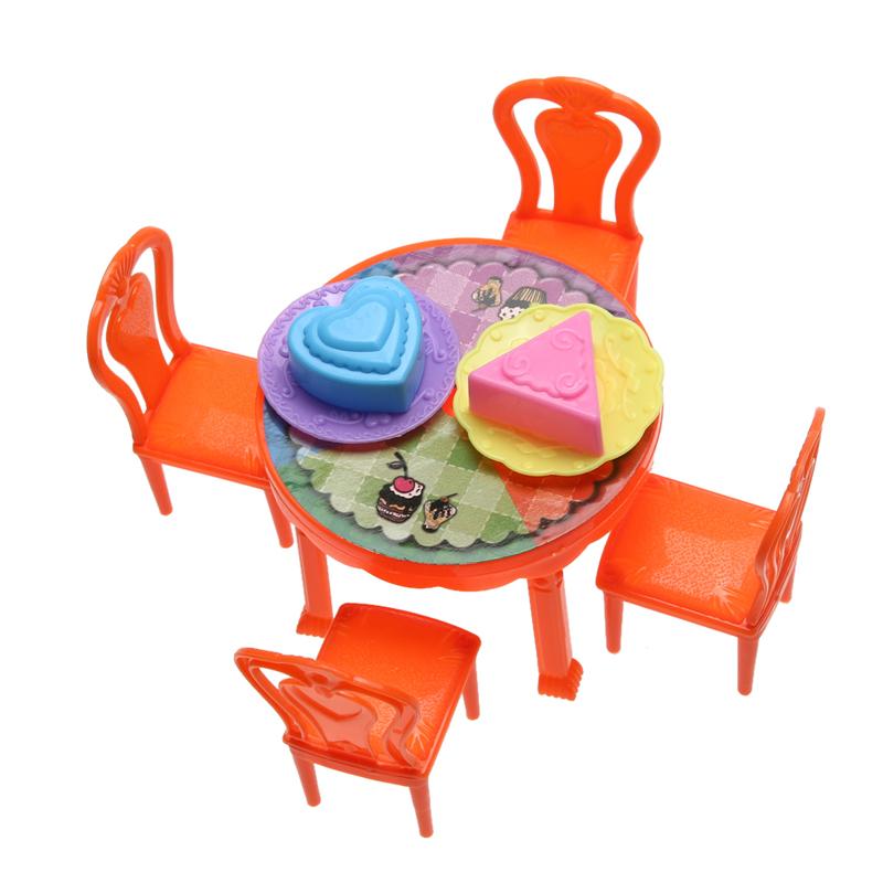 Achetez en gros cuisine table chaise ensemble en ligne for Cuisine simulation en ligne