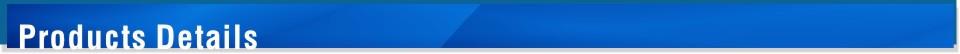 Система видеонаблюдения USECURE cctv 4channel 960h 4 600TVL dvr hdmi 1080p + US-5004WA-600TVL