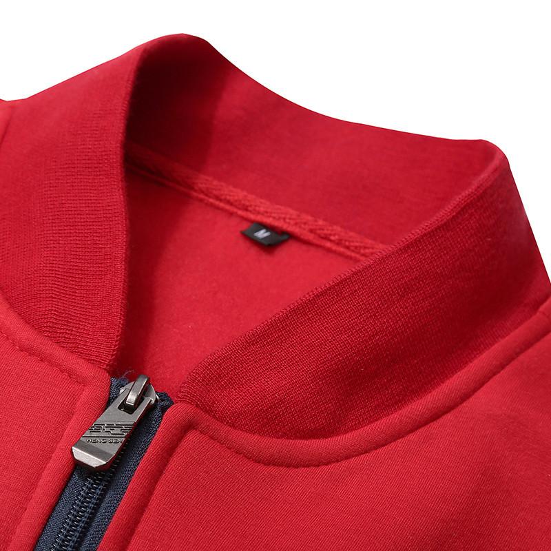 New-Man-Brand-Tracksuit-2016-Wholesale-Sport-Suits-Fashion-Men-Jogging-Suits-Designer-Winter-Cool-Sweatpants (5)