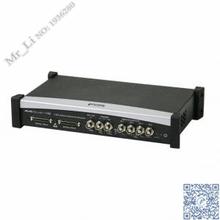 AS1102D Test and Measurement (Mr_Li)(China (Mainland))