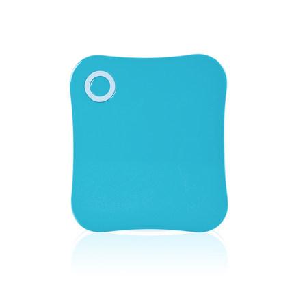 Ультратонкий зарядное устройство 12000 мач литий-полимерная пакет мобильных сотовых телефонов внешних резервных зарядное устройство для iphone samsung lg psp