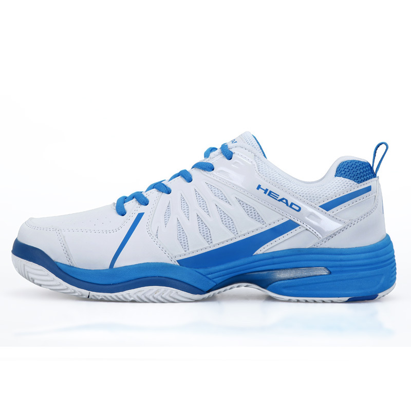 sale top quality tennis shoes and brand