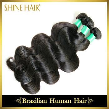 Brazilian Virgin Hair Body Wave,Rosa Hair Products 3Pcs Brazilian Hair Weave Bundles,Top Quality Human Hair Brazilian Body Wave