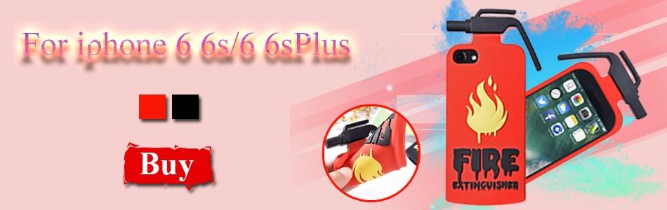 iphone 6 7 case (6)