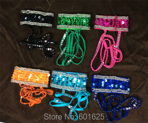 arm band color