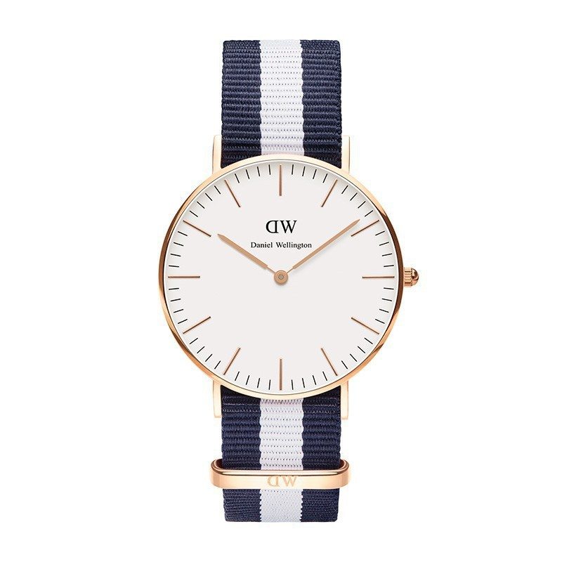 2015 Top Brand Luxury casual sports Men watch 40mm fashion adornment Quartz Wristwatch Women watches 16 color free shipping(China (Mainland))