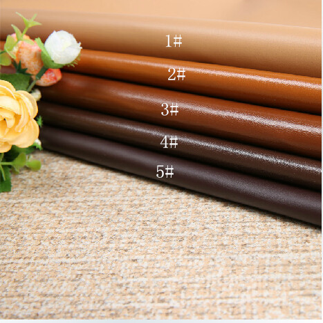 Hot Promotions, PVC leather fabric, simulated leather, DIY artificial, soft and hard pack, sofa leather, bird pattern pu(China (Mainland))