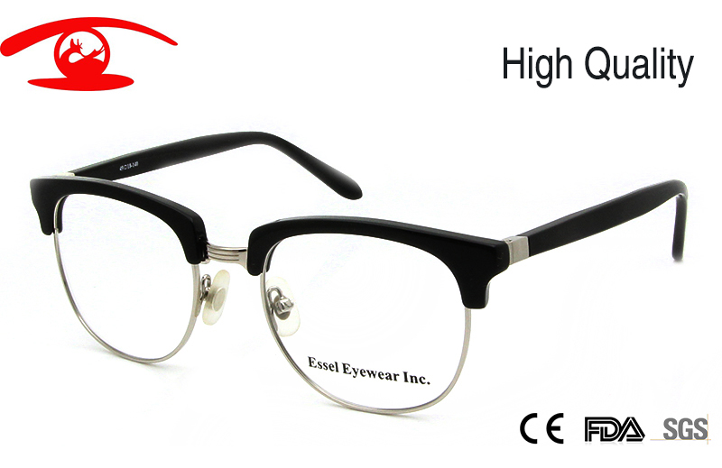 Rimless Round Eyeglass Frames : Popular Round Rimless Eyeglass Frames-Buy Cheap Round ...