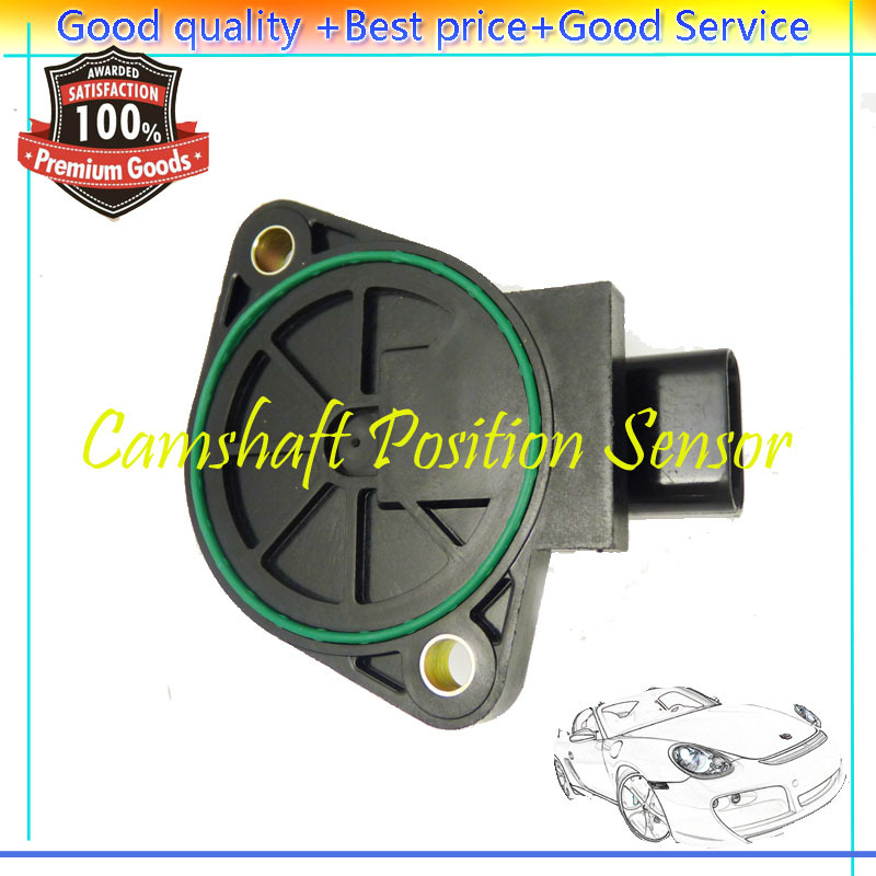 New Camshaft Position Sensor CPS PC475T 4882851 For Chrysler PT Cruiser Dodge Eagle Mitsubishi Plymouth 1997-2009 (CGQCH001)(China (Mainland))