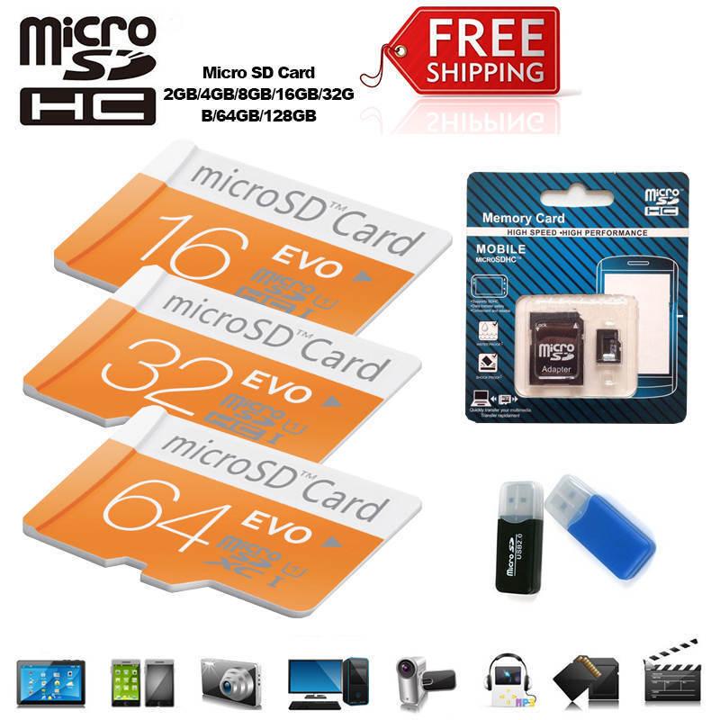 Карта памяти Other 10 100% 16 32 64 128 SD SD/+ * 48 EVO Samsung S6 Evo-P карта памяти other njm2370u05 te1 njr 3 55