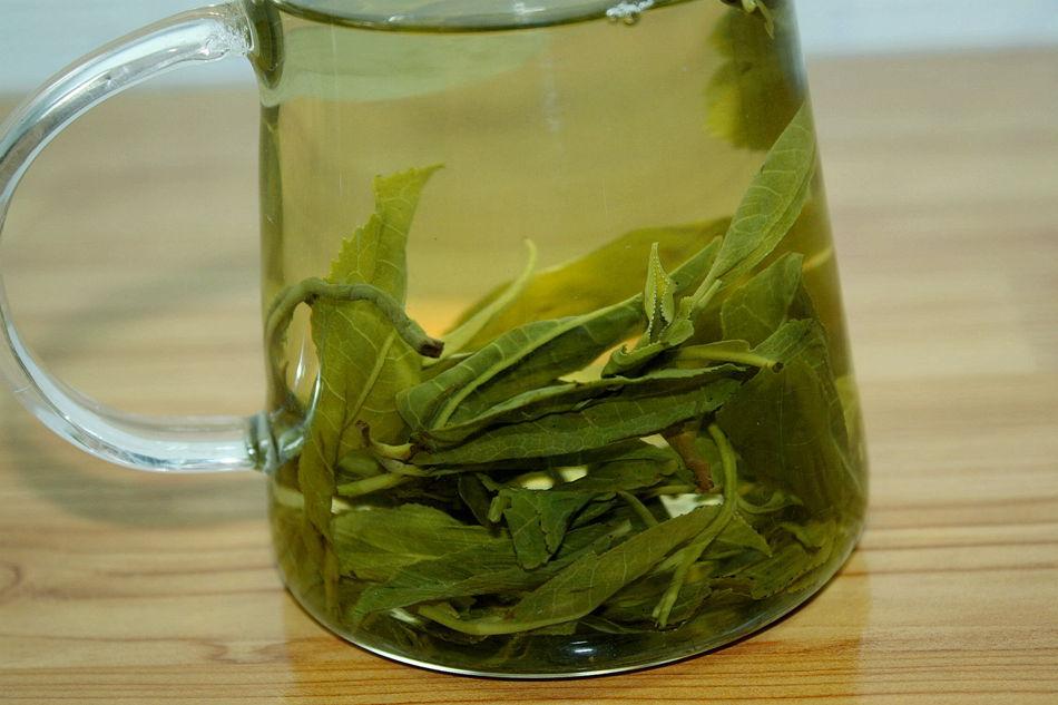 500g New fresh Spring green tea biluochun tea green biluochun pring new the green food tea