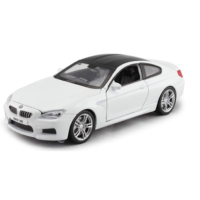 Top Sale 1:32 Scale Alloy Mental Diecast Vehicle Car Model Collection for Car Lovers and Children Gift with Display Framework(China (Mainland))