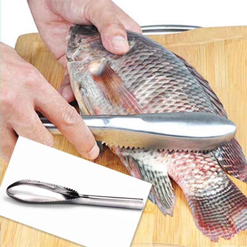 Щипцы для морепродуктов из Китая