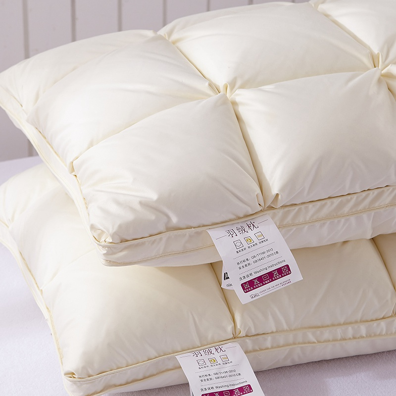 Pink Bed Pillows PromotionAchetez des Pink Bed Pillows