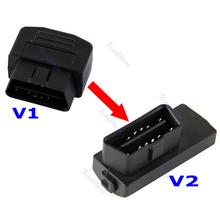 wholesale car alarm remote control