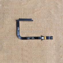 Оригинальный 821 — 1200 A1297 жесткий диск гибкий кабель 17 » для Apple MacBook Pro замена ноутбук части 100% работает класса AAA +