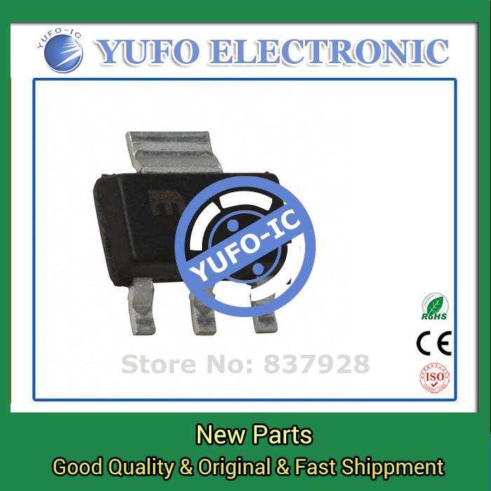 Free Shipping 10PCS MIC37110-1.8YS TR genuine authentic [IC REG LDO 1.8V 1A SOT223]  (YF1115D)