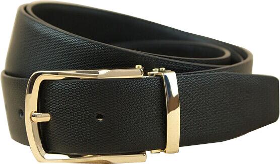 Men Genuine Leather Belt Cowskin Pin Buckle Cintura Uomo Hot Designer Cintos Gold Silver Hermet Belt Riem Ceinture De Marque(China (Mainland))