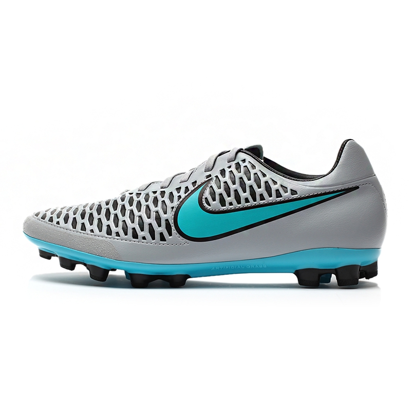 popular nike soccer shoes buy cheap nike soccer shoes lots