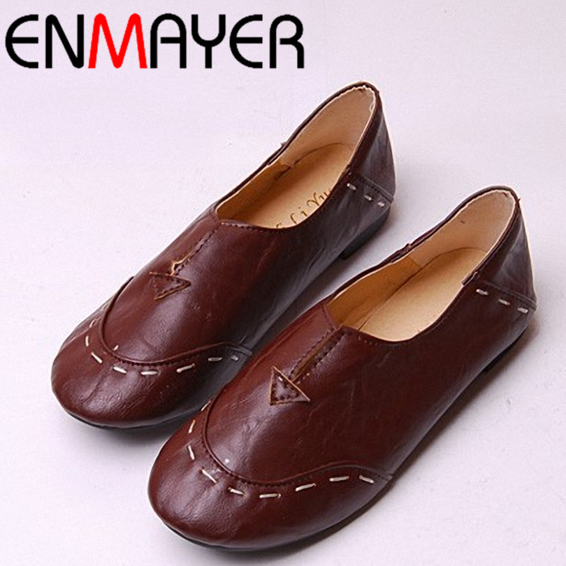 ENMAYER-Ballet-Shoes-Free-Shipping-Most-Popular-Portable ...