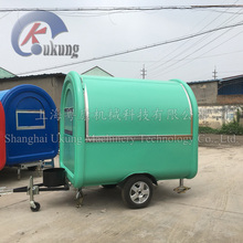 High Quality Bike Food Cart,Food Carts For Sale,China Mobile Food Cart(China (Mainland))