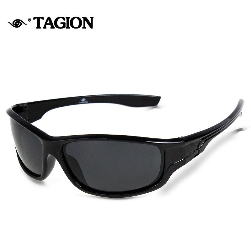 2016 Sport Goggle Polarized Sunglasses Men Brand Designer Super Men Out Door Glasses Eyewear Oculos De Sol Feminino 0501 Type(China (Mainland))