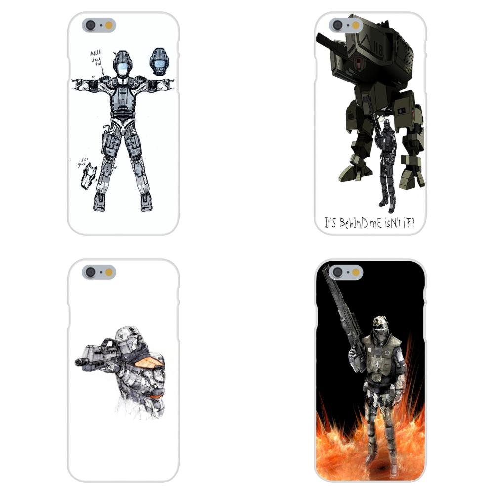 Soft TPU Silicon Best Cases Battlefield Bad Company 2 Video Games Military For Apple iPhone 4 4S 5 5C SE 6 6S 7 7S Plus 4.7 5.5(China (Mainland))