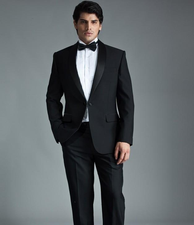 High Quality Mens Modern Fit Suits-Buy Cheap Mens Modern Fit Suits