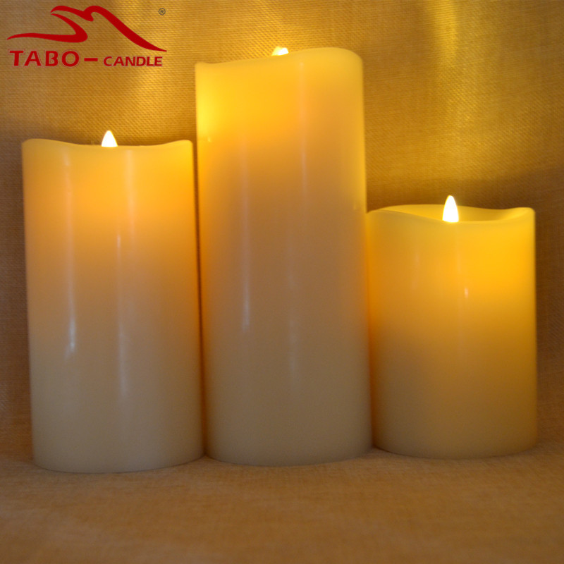 vanille bougie parfum promotion achetez des vanille bougie parfum promotionnels sur aliexpress. Black Bedroom Furniture Sets. Home Design Ideas