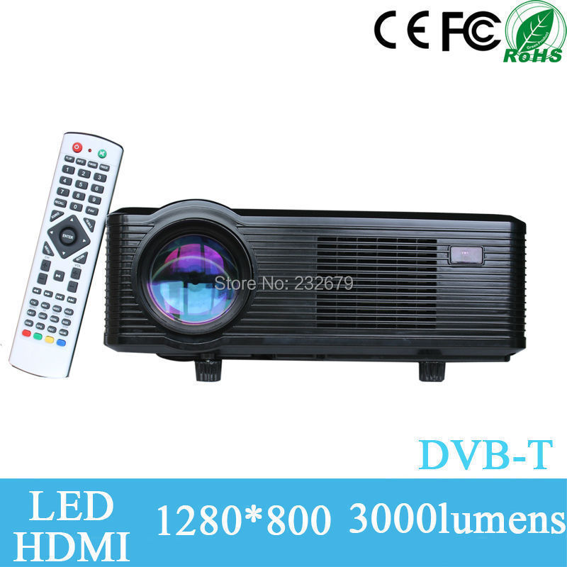Symrun high quality yg300 mini portable led projector hd for High resolution pocket projector