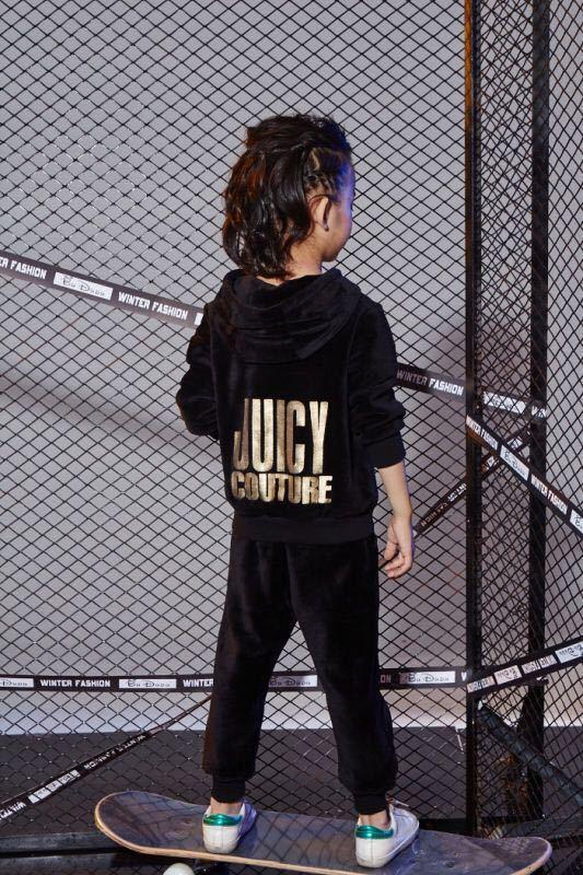 Скидки на 2016 новые девушки Корейской моды спортивная одежда Бургундия капюшоном с длинными рукавами свитер Шорты 2 шт. комплект бесплатная доставка