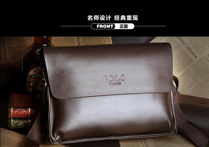 designer shoulder bags for men lw84  Designer Mens Bags Luxury Handbags Unique Luxury Man Bags