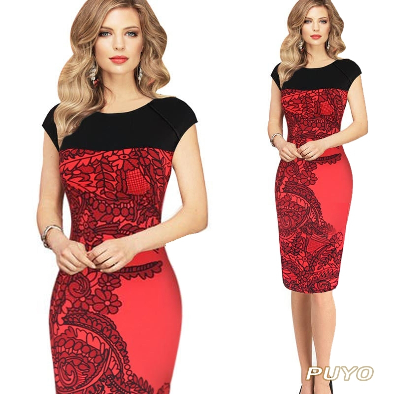 Женское платье Brand New 2015 bodycon S m l XL Sv003292 SV003292# джемпер quelle finn flare 1023282
