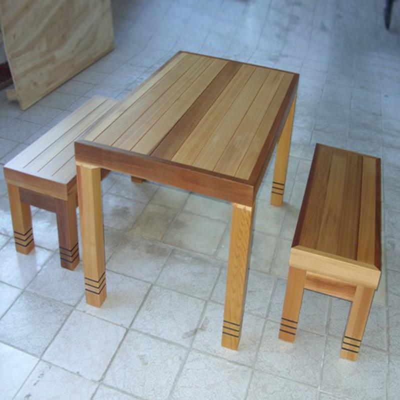 Popular Natural Wood Bench Buy Cheap Natural Wood Bench