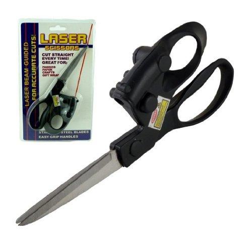 reddit how to order a scissor cut