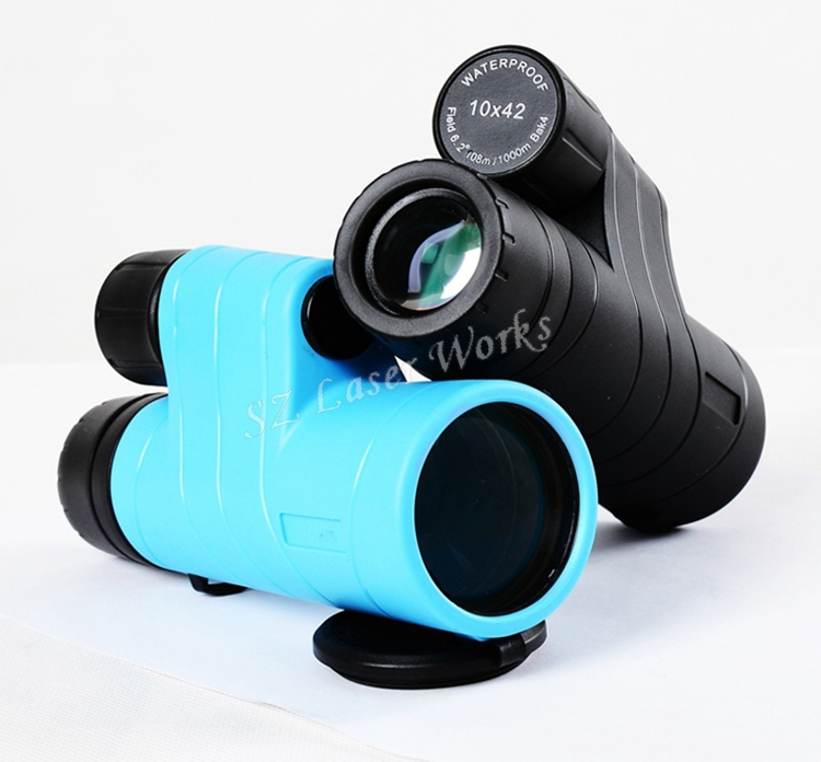 how to buy good binoculars