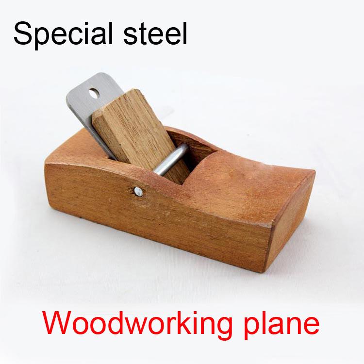 Acquista all 39 ingrosso online coltelli pialla da grossisti for Progettazione di mobili lavorazione del legno