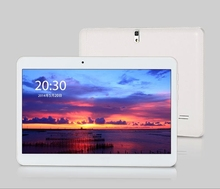 "2015 New 10 inch  Lenovo ""Call Tablet phone Tablet PC Quad Core Android 4.4 2G RAM 16G/32G ROM(3G+GPS+Dual SIM)GSM"